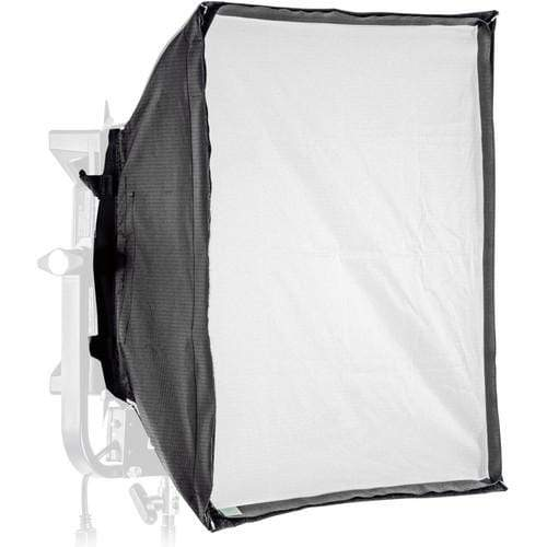 Litepanels Softboxes & Accessories Litepanels Snapbag Softbox for Gemini 1x1 LED Panel