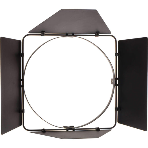 Rotolight Barndoors Rotolight Barndoors for AEOS LED Light