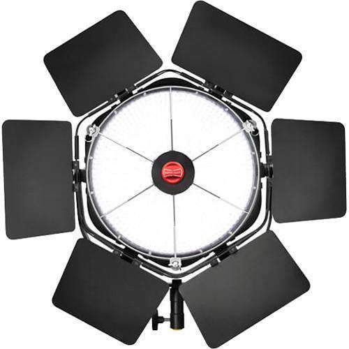 Rotolight LED Lights Rotolight Anova Pro 2 Bi-Color Ultrawide LED Light