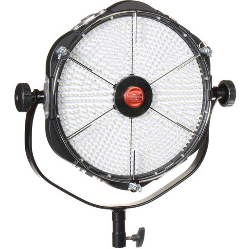Rotolight LED Lights Rotolight Anova Pro 56K-S LED Light