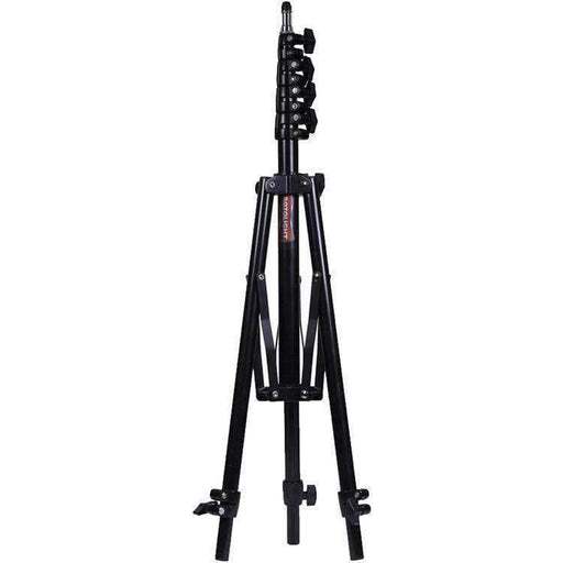 Rotolight Light Stands Rotolight Portable Light Stand for AEOS (Medium Weight)