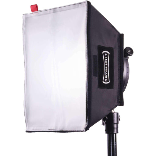 Rotolight Rotolight Rotolight Softbox Kit for NEO and NEO II LED Lights