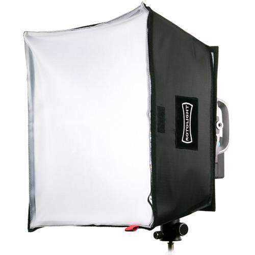 Rotolight Softboxes Rotolight Softbox Kit for AEOS LED Light