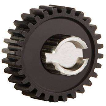 SHAPE Focus Drive Gears SHAPE 0.8 Pitch 28 Teeth Aluminum Gear for Follow Focus Pro