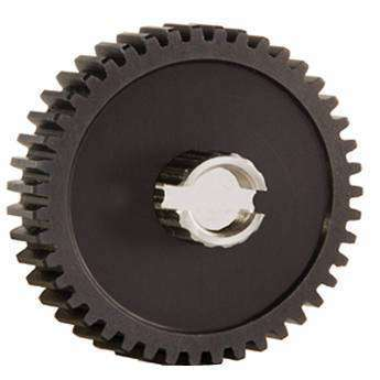 SHAPE Focus Drive Gears SHAPE 0.8 Pitch 43 Teeth Aluminum Gear for Follow Focus Pro