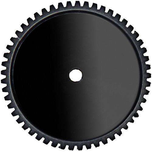SHAPE Focus Drive Gears SHAPE 0.8 Pitch Aluminum Gear for Follow Focus Friction and Gear Clic