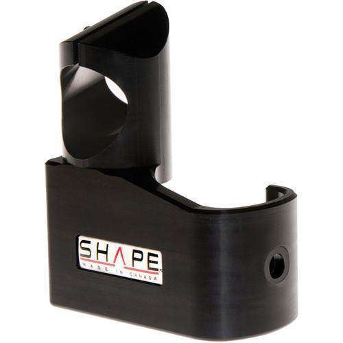 SHAPE Misc. Components SHAPE Micro Force Bracket for V+F3 Zoom Controller