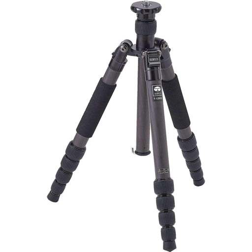 Sirui Sirui Sirui T-1205X 5-Section Carbon Fiber Tripod