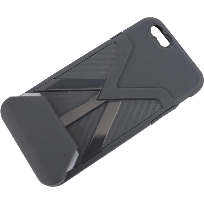 Sirui Smartphone Attachment Cases & Kits Sirui Protective Case for iPhone 6/6s with Remote (Black)