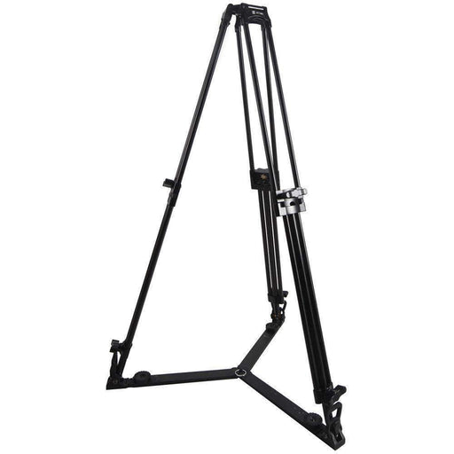 Sirui Tripod Legs Sirui BCT-2003 Professional 3-Section Aluminum Video Tripod with 75mm Bowl