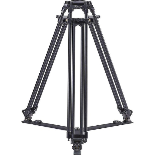 Sirui Tripod Legs Sirui BCT-3002 Professional 2-Section Aluminum Video Tripod with 100mm Bowl