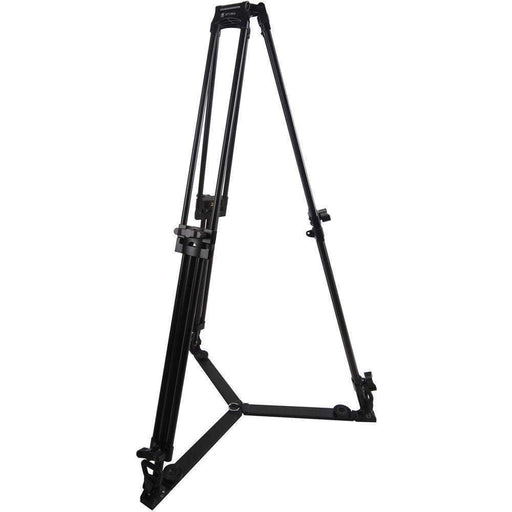 Sirui Tripod Legs Sirui BCT-3003 Professional 3-Section Aluminum Video Tripod Legs with 100mm Bowl
