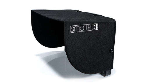 SmallHD Accessory SmallHD 1700 Series Sunhood