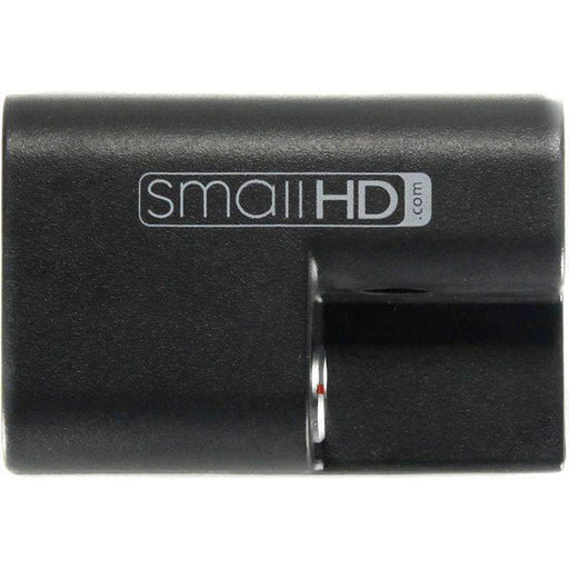 SmallHD Batteries & Power SmallHD Faux LP-E6 LEMO Adapter