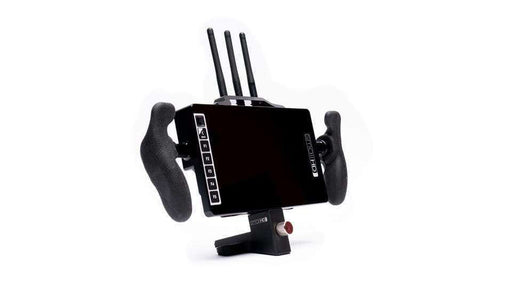 SmallHD Monitor Accessories SmallHD 7-inch C-Stand/Table Stand Mount