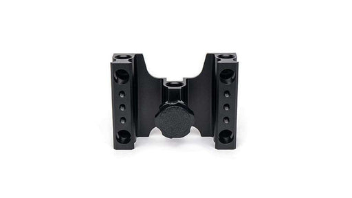 SmallHD Monitor Accessories SmallHD C-stand mount for 1300 series