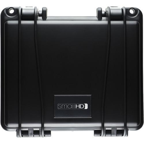 SmallHD Monitor Cases SmallHD Medium Hard Case for 500/700-Series Monitors