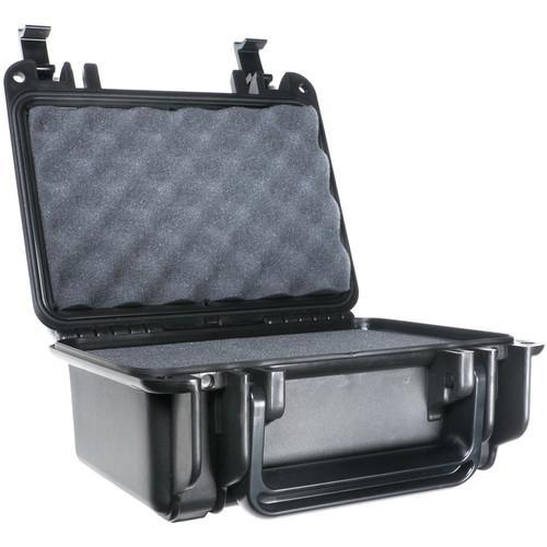 SmallHD Monitor Cases SmallHD Small Hard Case for 500-Series Monitors
