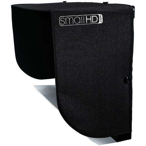 SmallHD Monitor Hoods SmallHD 3-Sided Sun Hood for 3200-Series Production Monitors