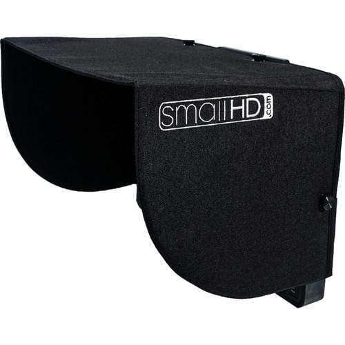 SmallHD Monitor Hoods SmallHD Sun Hood for 2400 Series Production Monitors