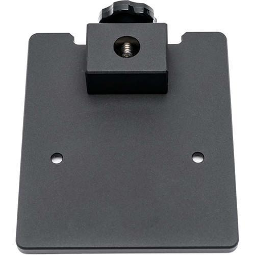 "SmallHD Monitor Mounts & Brackets SmallHD Table Stand for 13"" SmallHD Production Monitors"