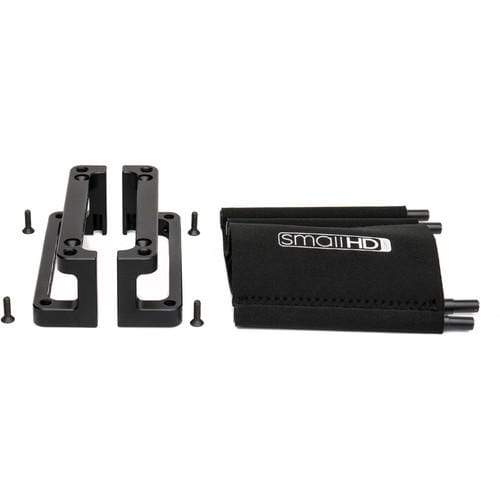 SmallHD Monitors SmallHD 503 Cage and Hood Kit