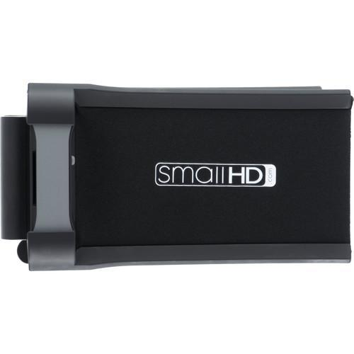 SmallHD Monitors SmallHD Sun Hood for 500 Series Monitors