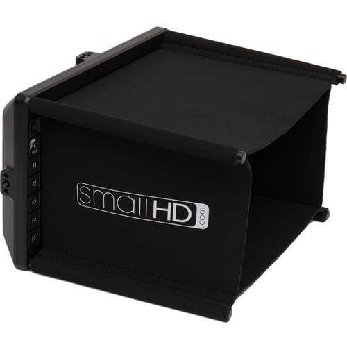SmallHD Monitors SmallHD Sun Hood for 702 OLED Monitor
