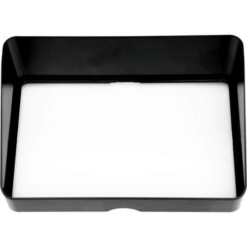 "SmallHD Monitors SmallHD Sun Hood for FOCUS 5"" On-Camera Monitor"