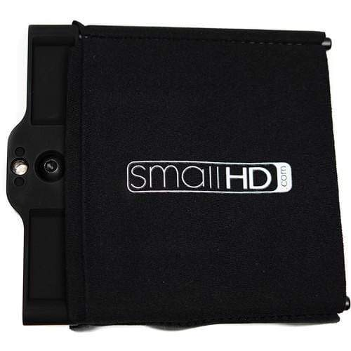 SmallHD Monitors SmallHD Sun Hood for FOCUS 7 Monitor