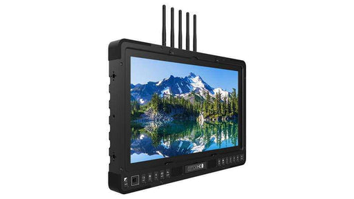 SmallHD Production Monitors SmallHD 1703 P3X Bolt Sidekick