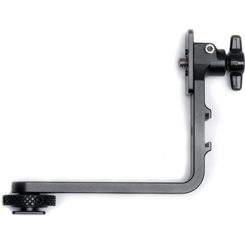 SmallHD Supports & Rig Components SmallHD Tilt Arm for FOCUS 7 Monitor