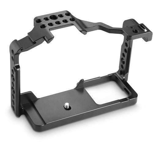 SmallRig DSLR Video Supports & Rigs SmallRig 2049 Cage for Panasonic GH5/GH5S