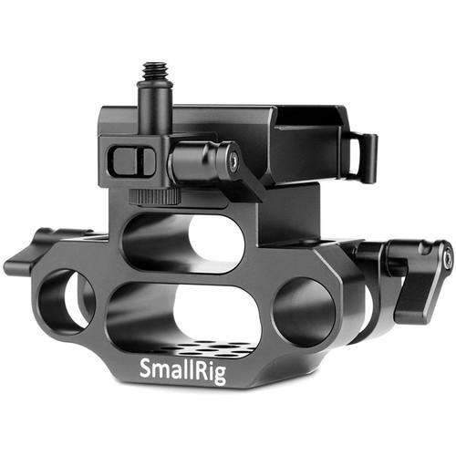 SmallRig DSLR Video Supports & Rigs SmallRig LWS Baseplate for Sony a6500