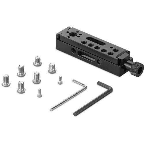 SmallRig Mounting Accessories SmallRig Mounting Bracket for Teradek Bolt Receiver