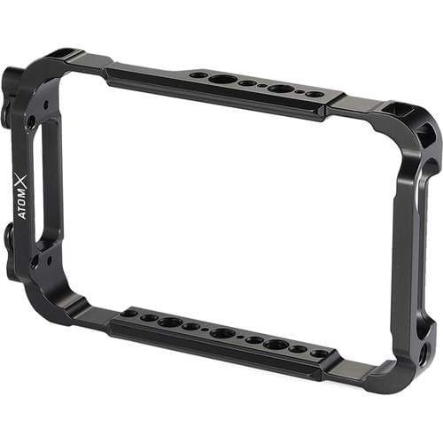 SmallRig Solid State Recorder Accessories SmallRig 2209 Cage for Atomos Ninja V