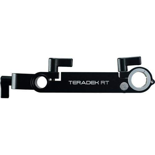 Teradek Quick Release Extension Rod Clamp for RT Motors