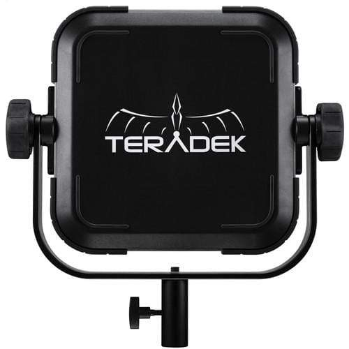 Teradek Wireless Transmission Systems Teradek Bolt 4K MAX Wireless TX/RX Deluxe Kit (V-Mount)