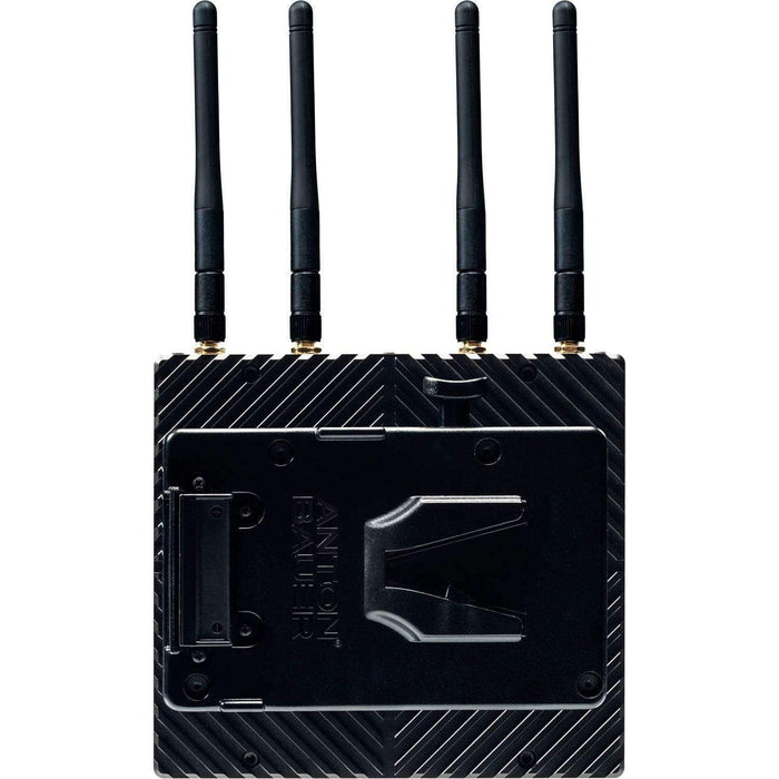 Teradek Wireless Video Transmission Accessories Teradek Link Pro Dual Band Wi-Fi Router (V-Mount)
