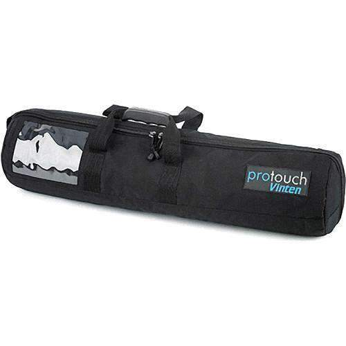 Vinten Tripod Cases Vinten Protouch Soft Case for Pro-6HDV Tripod Systems