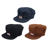 May club -【Trophy Clothing】SANTA FE CAP