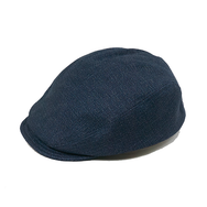 May club -【Trophy Clothing】BEBOP PRIPELA HUNTING BERET