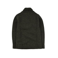 May club -【WESTRIDE】SHAWL COLLAR SWEATER - OLV