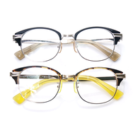 "May club -【Trophy Clothing】TROPHY OPTICAL ""BILL"""