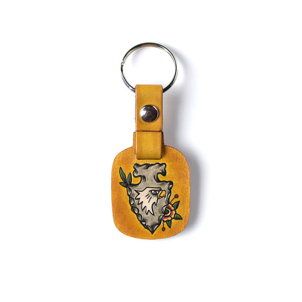 May club -【GDW Studio】Key Chain - Ehawee