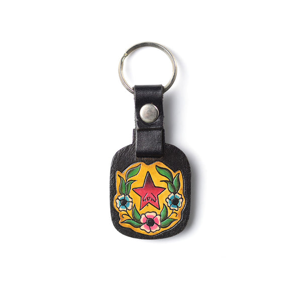 Key Chain - Flying Eagle