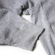 May club -【Vintage】Champion USMA Reverse Weave