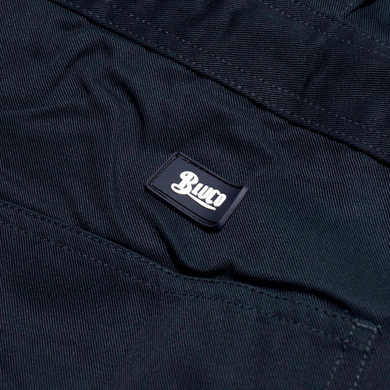 ALL IN ONE - NAVY