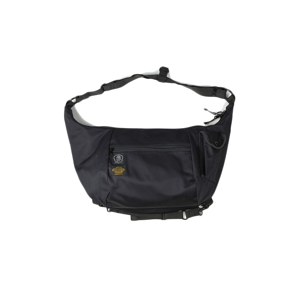 May club -【WESTRIDE】SHOULDER BAG
