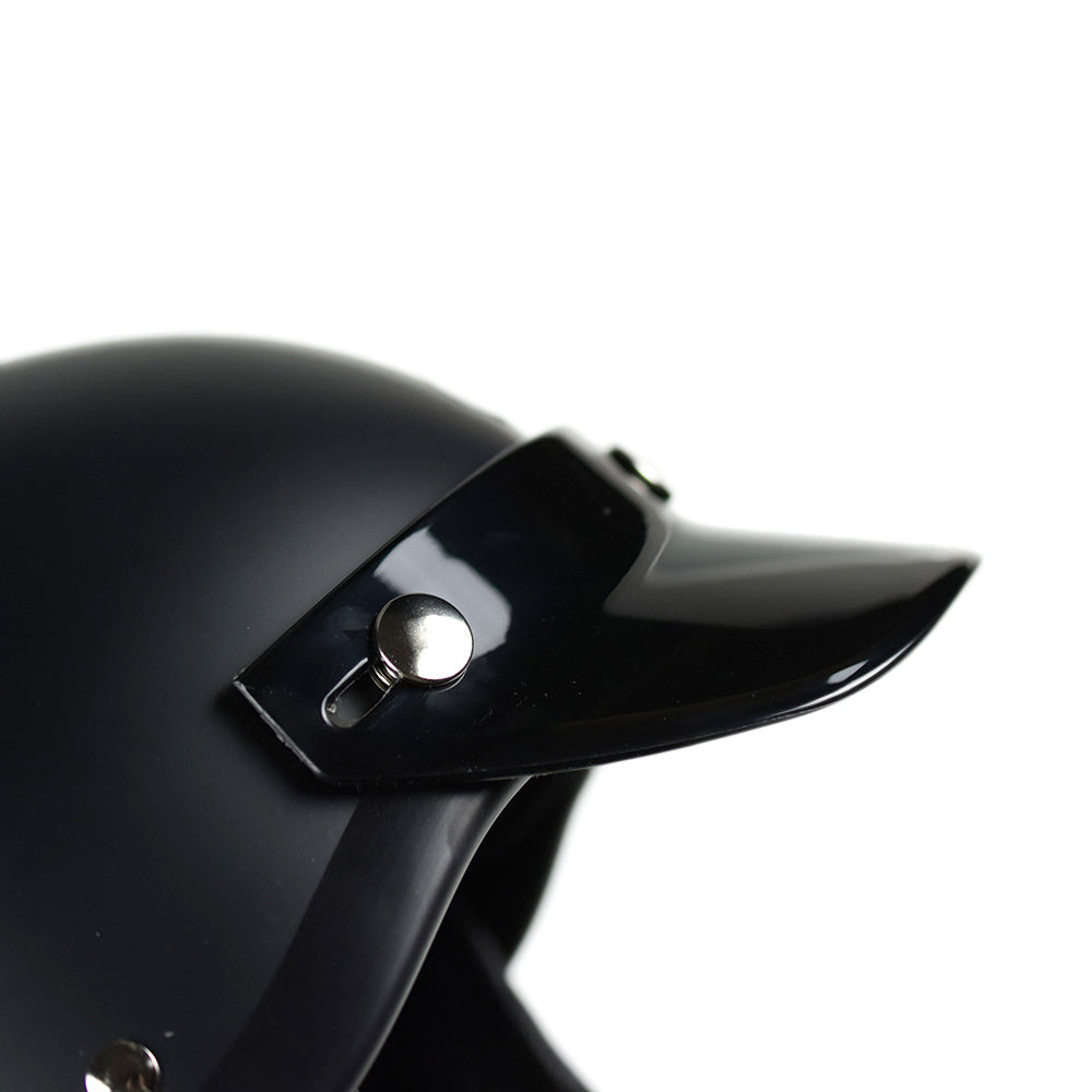 May club -【OCEAN BEETLE】BEETLE SHORTY3 - MATTE BLACK